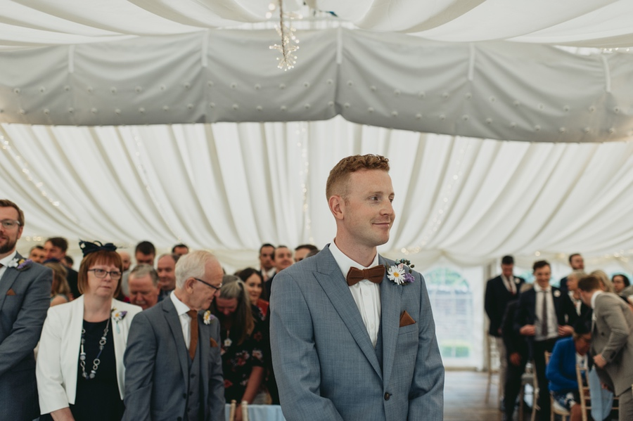 Nottingham Walled Garden wedding with Nathan Walker Photography (5)
