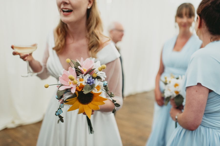 Nottingham Walled Garden wedding with Nathan Walker Photography (9)