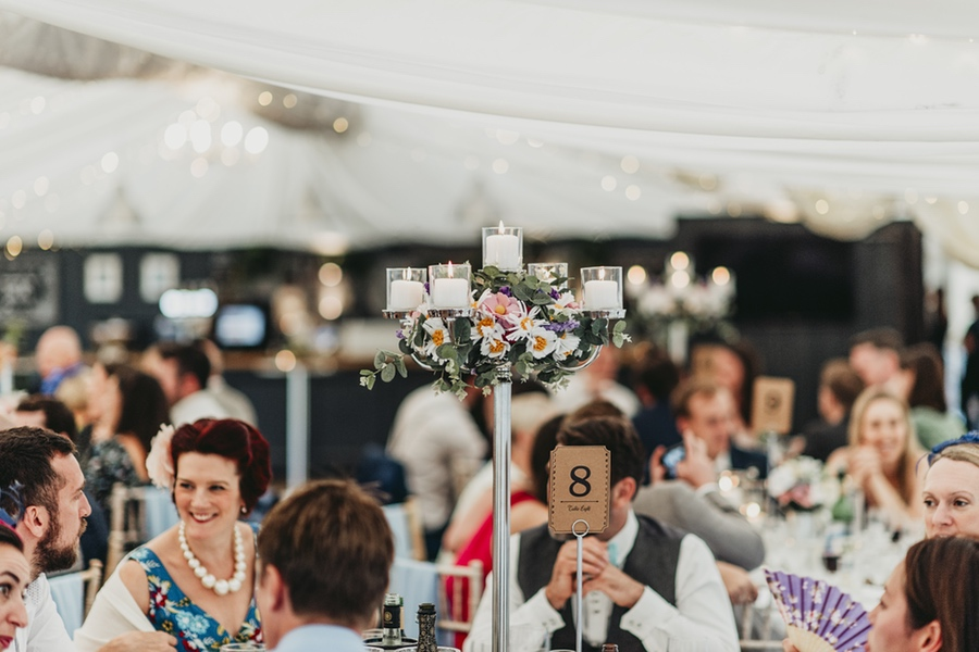 Nottingham Walled Garden wedding with Nathan Walker Photography (10)