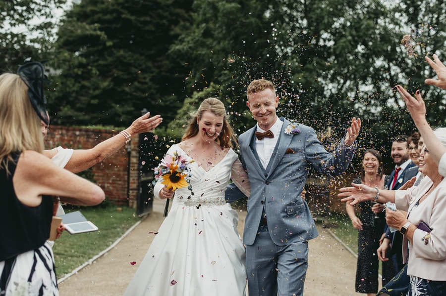 Nottingham Walled Garden wedding with Nathan Walker Photography (13)