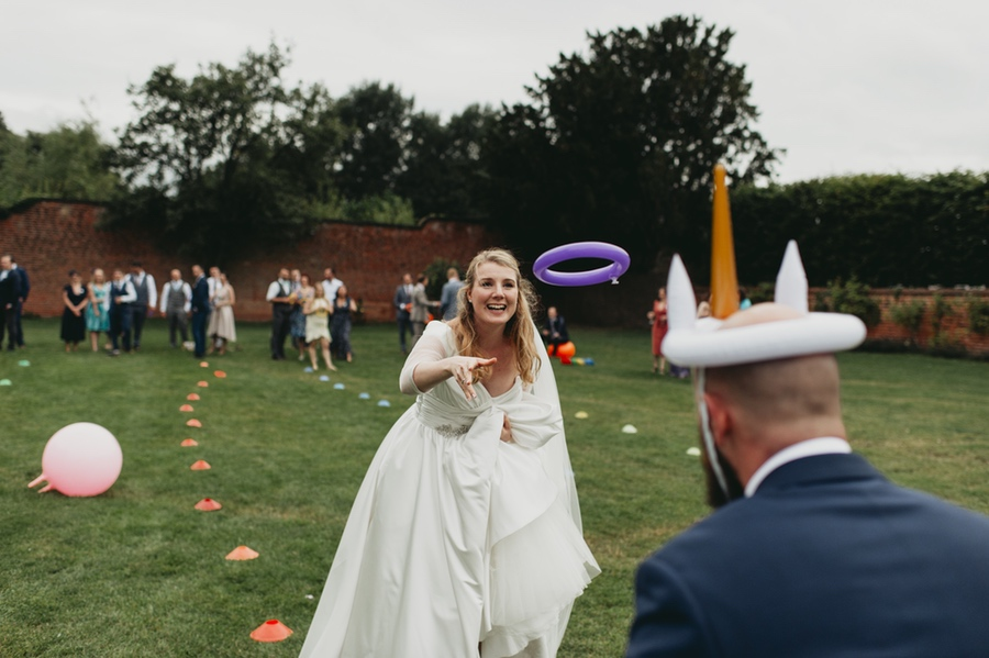 Nottingham Walled Garden wedding with Nathan Walker Photography (14)