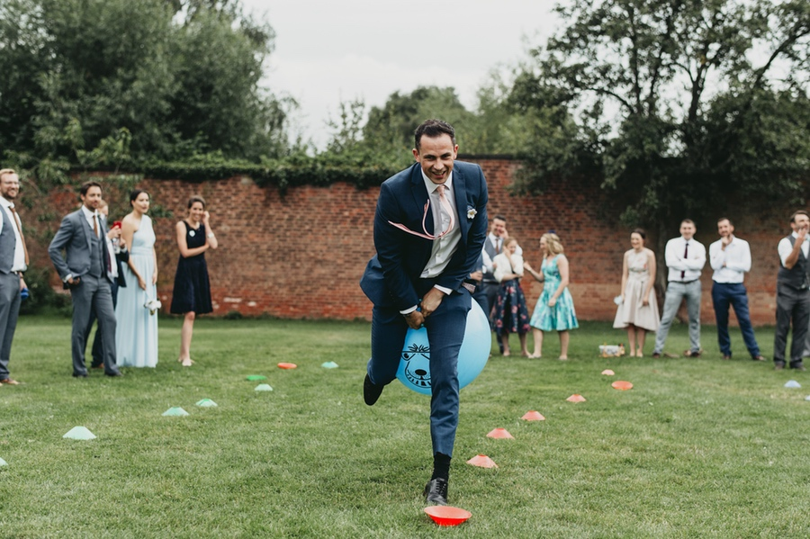 Nottingham Walled Garden wedding with Nathan Walker Photography (15)