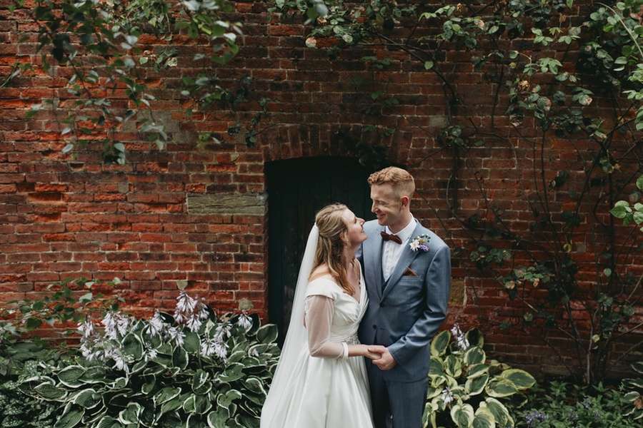 Nottingham Walled Garden wedding with Nathan Walker Photography (19)