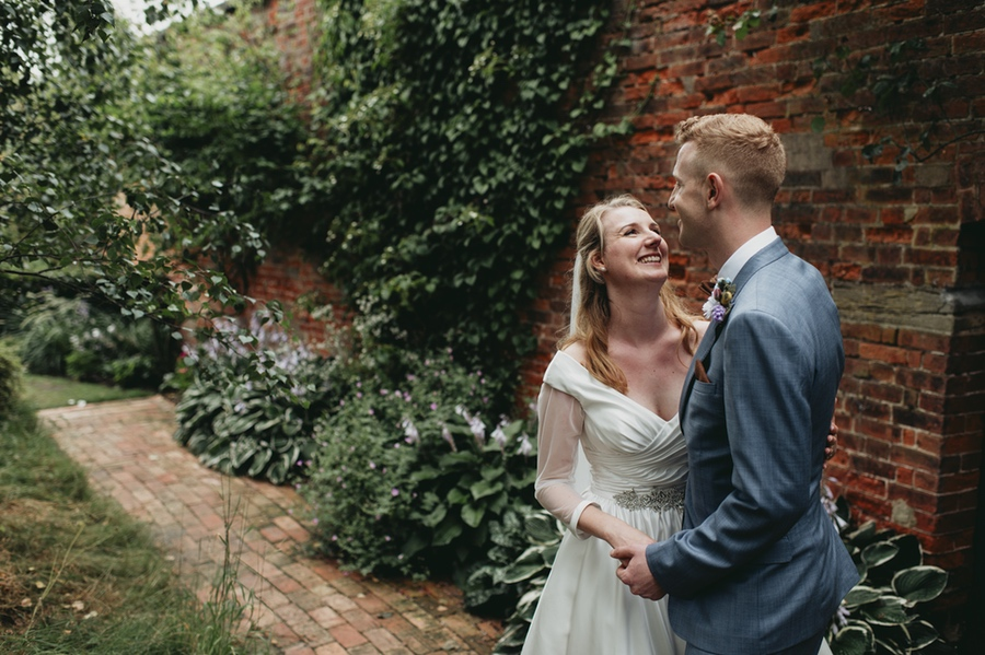 Nottingham Walled Garden wedding with Nathan Walker Photography (20)