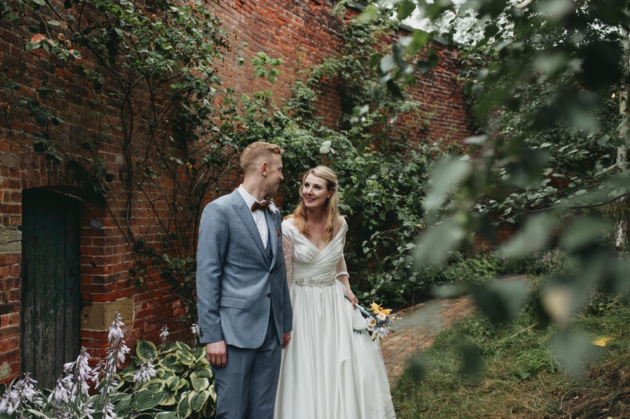Nottingham Walled Garden wedding with Nathan Walker Photography (21)