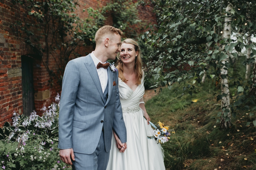 Nottingham Walled Garden wedding with Nathan Walker Photography (22)