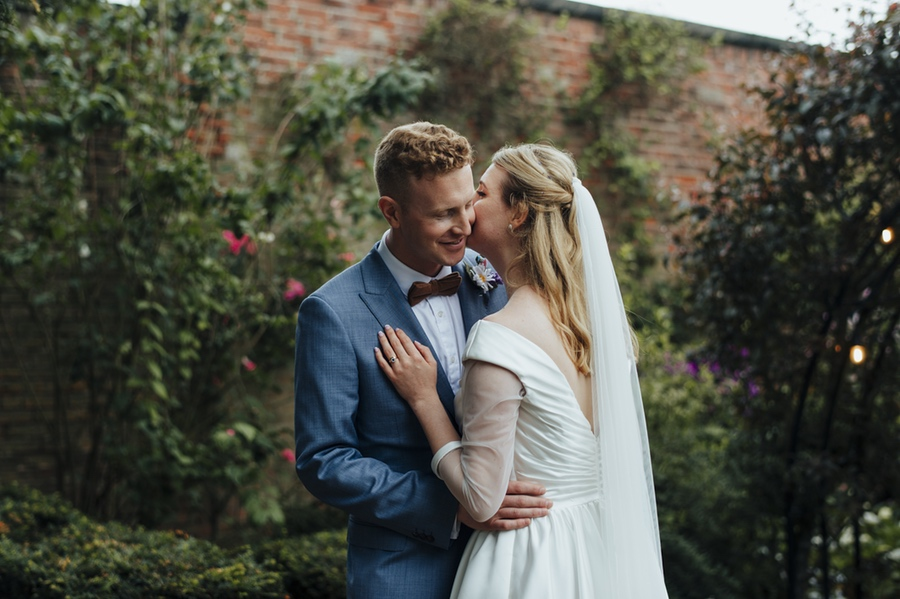 Nottingham Walled Garden wedding with Nathan Walker Photography (26)