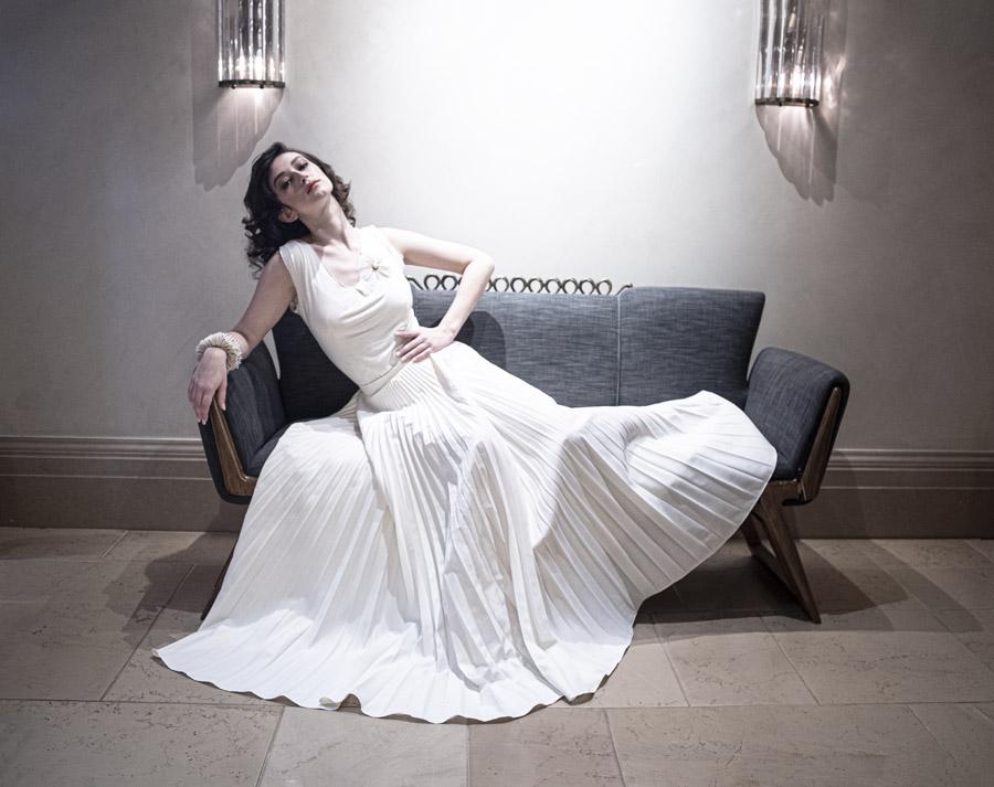 Lee Klabin 2021 sustainable bridal collection (3)
