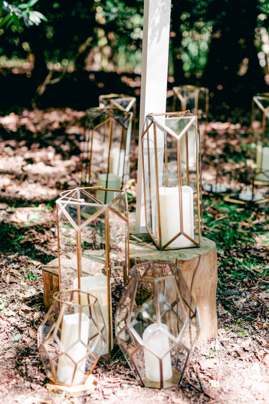 Styled boho woodland shoot in Essex, image credit Hayley Jane Photography (37)