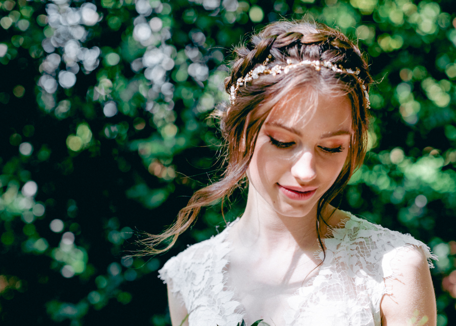 Styled boho woodland shoot in Essex, image credit Hayley Jane Photography (30)