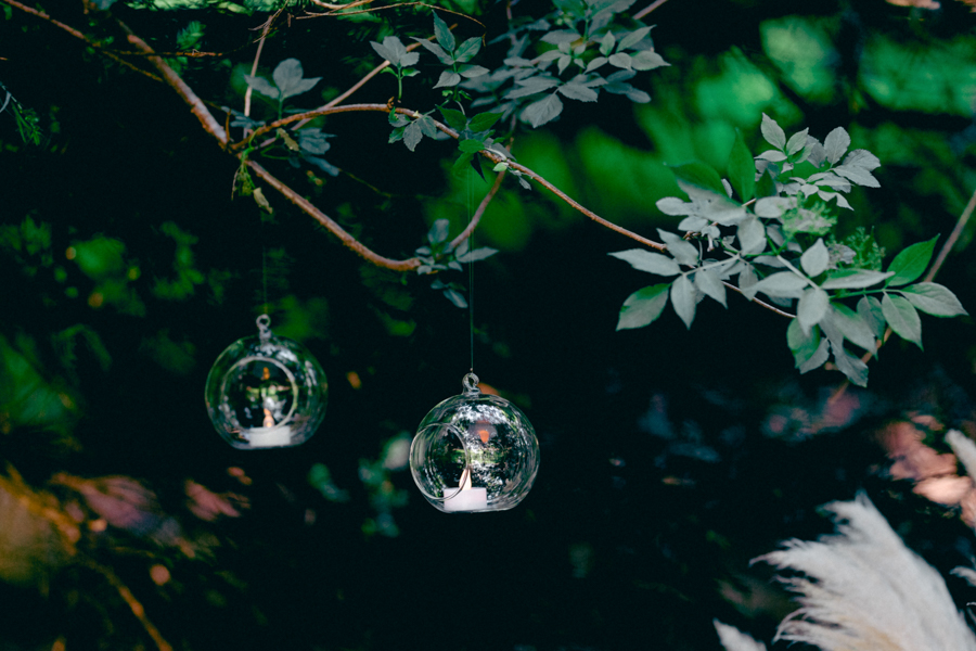 Styled boho woodland shoot in Essex, image credit Hayley Jane Photography (14)