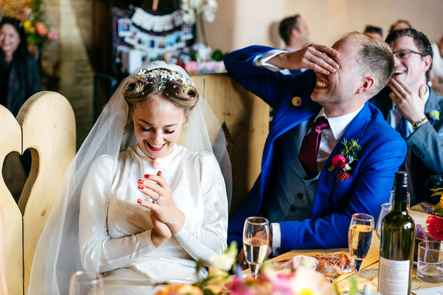 advice on overcoming awkwardness for your wedding photography (5)
