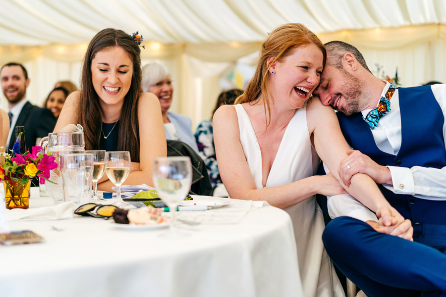 advice on overcoming awkwardness for your wedding photography (3)