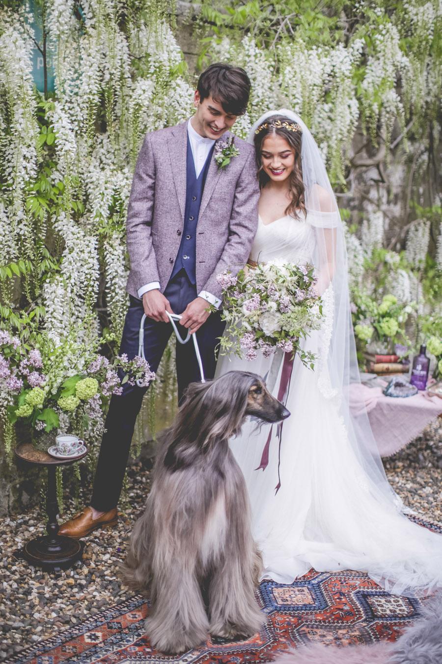 Eshott Hall wedding inspiration, credit Sean Elliott Photography (11)