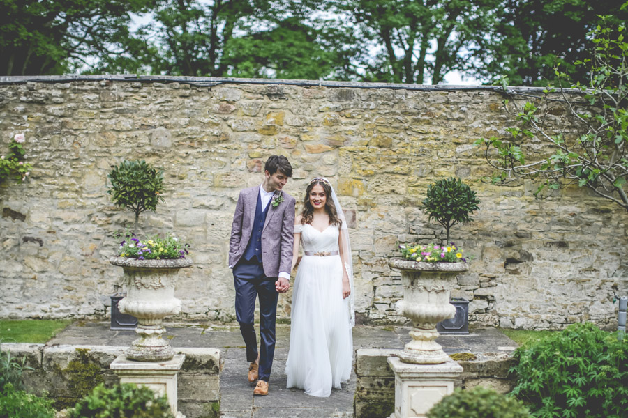 Eshott Hall wedding inspiration, credit Sean Elliott Photography (13)