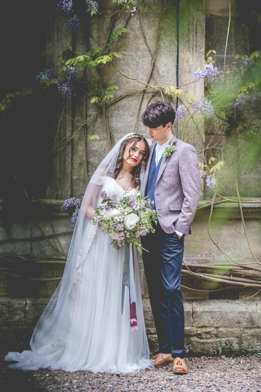 Eshott Hall wedding inspiration, credit Sean Elliott Photography (15)