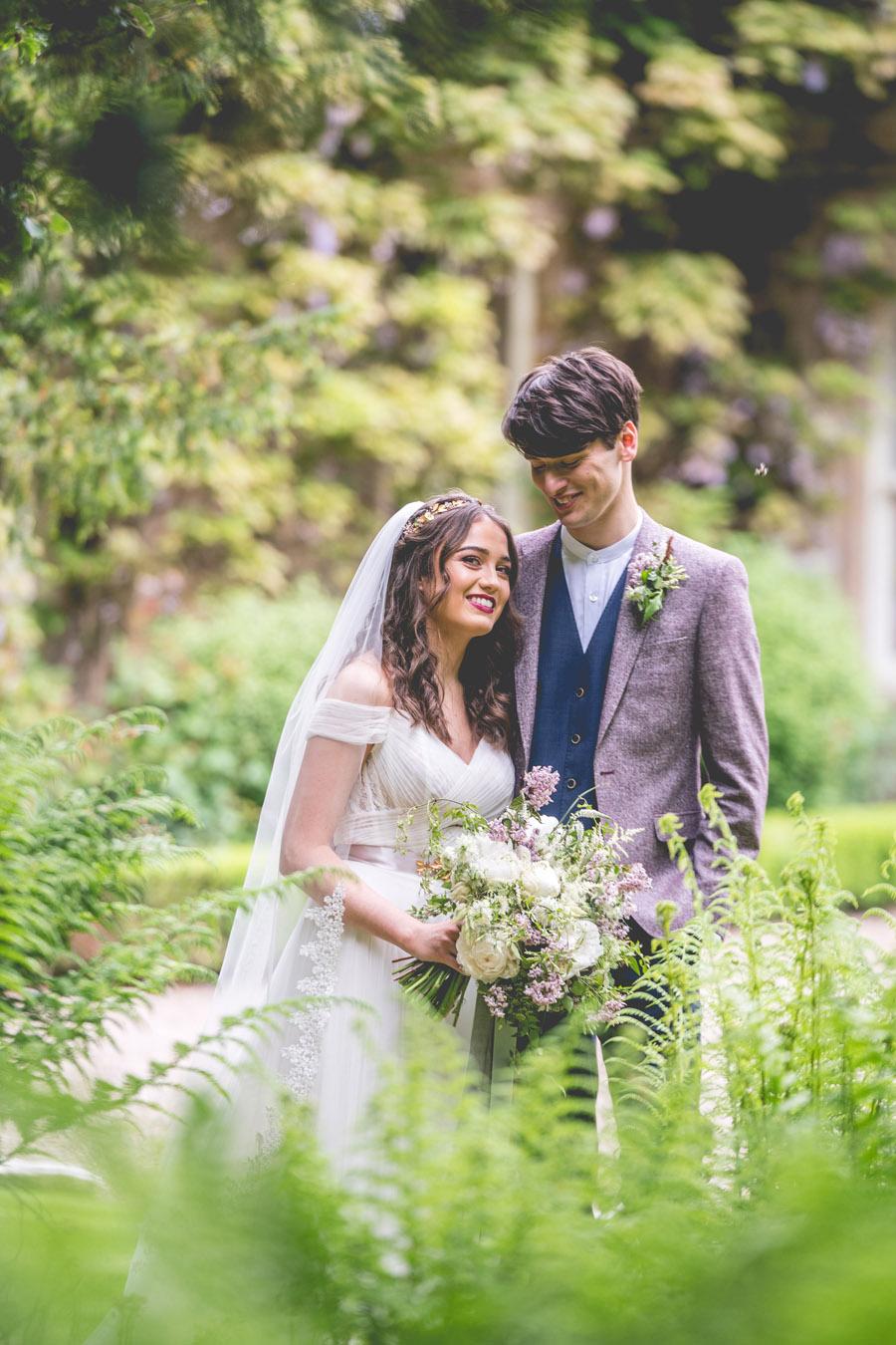Eshott Hall wedding inspiration, credit Sean Elliott Photography (16)