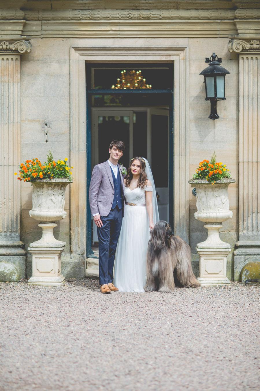 Eshott Hall wedding inspiration, credit Sean Elliott Photography (18)
