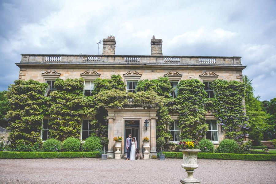 Eshott Hall wedding inspiration, credit Sean Elliott Photography (19)