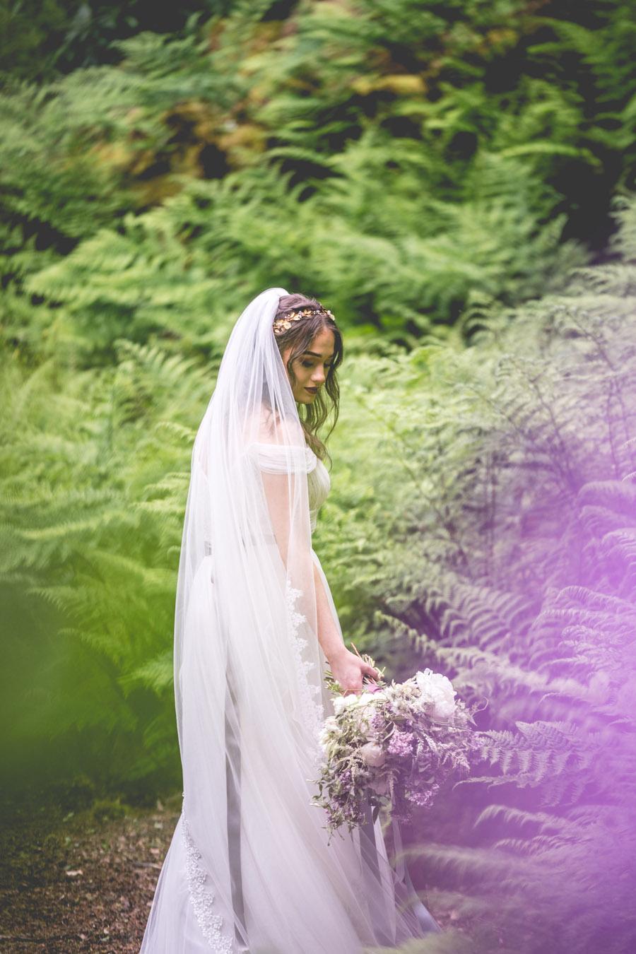 Eshott Hall wedding inspiration, credit Sean Elliott Photography (23)