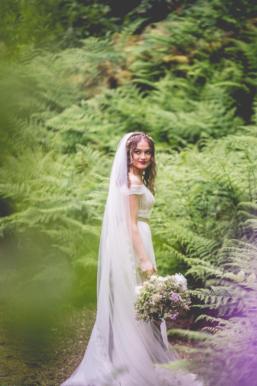 Eshott Hall wedding inspiration, credit Sean Elliott Photography (24)