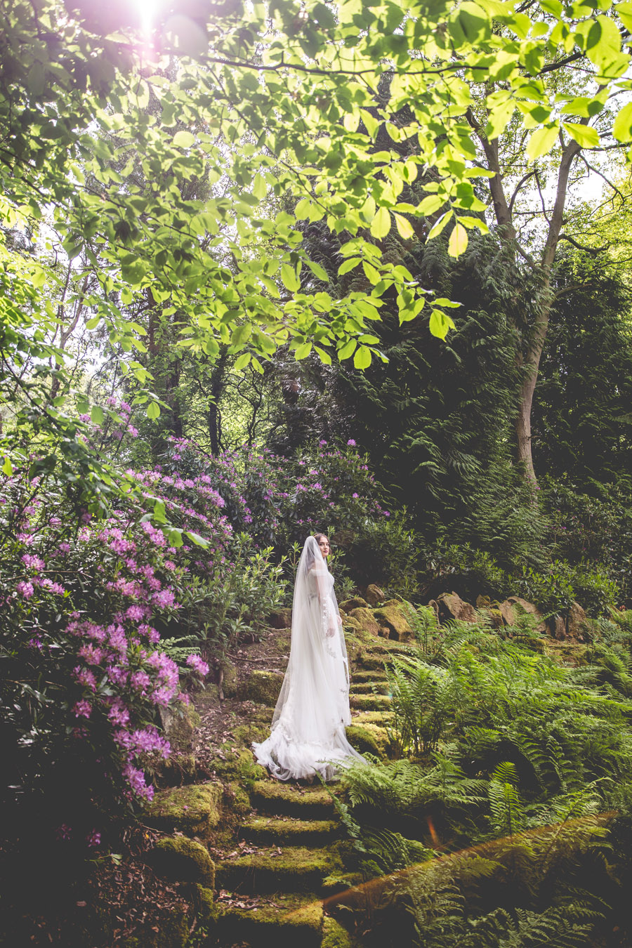 Eshott Hall wedding inspiration, credit Sean Elliott Photography (25)