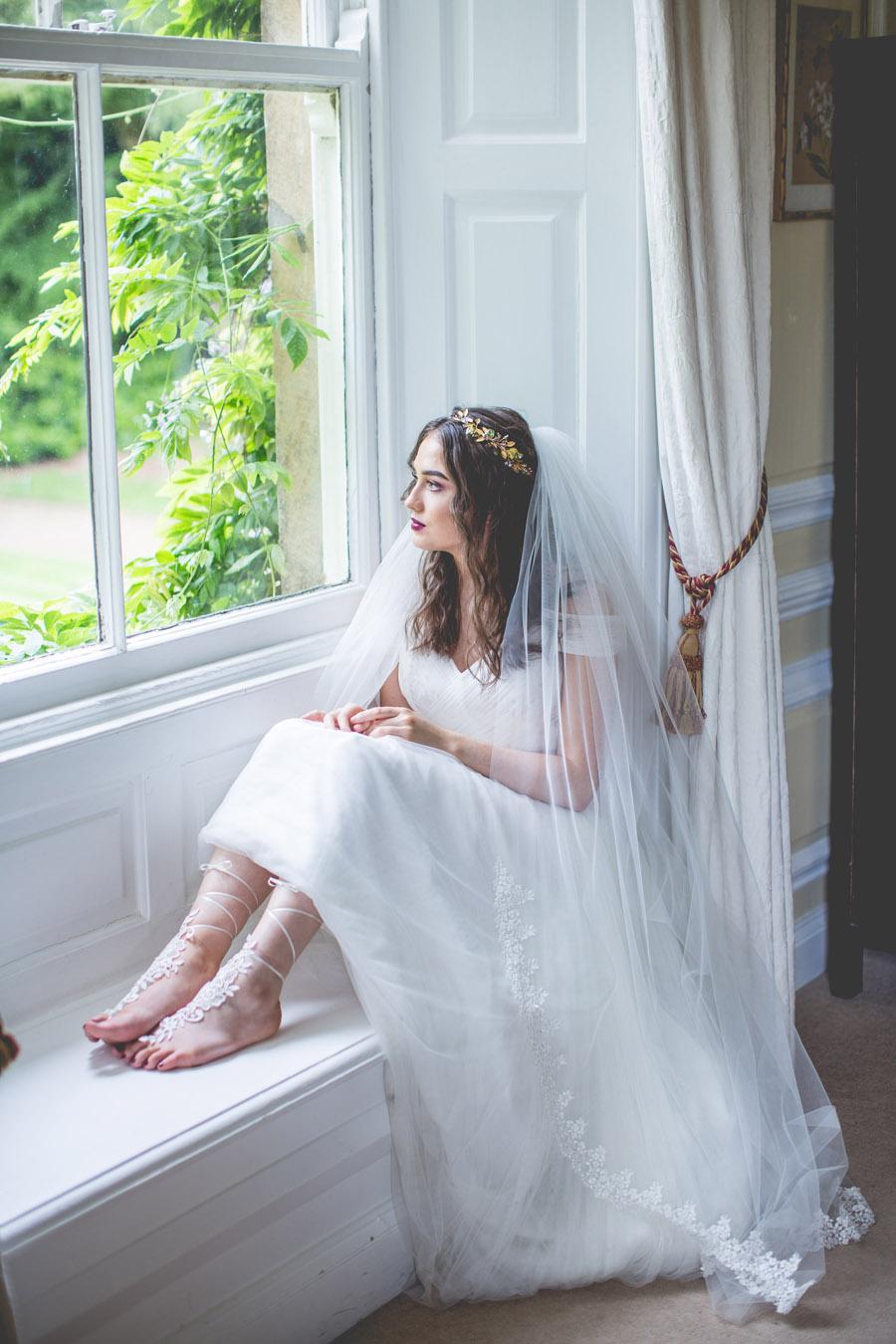 Eshott Hall wedding inspiration, credit Sean Elliott Photography (29)