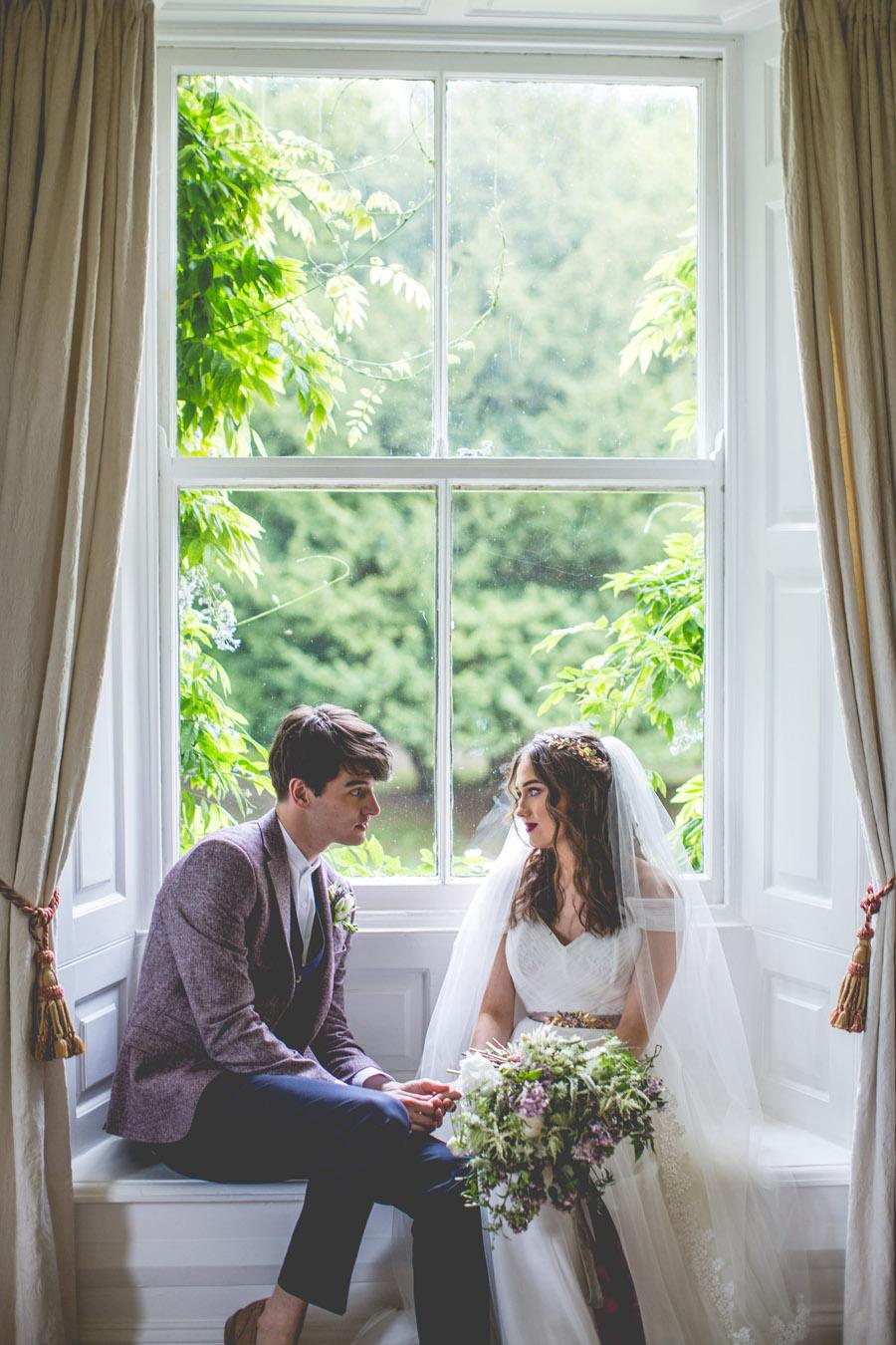 Eshott Hall wedding inspiration, credit Sean Elliott Photography (30)