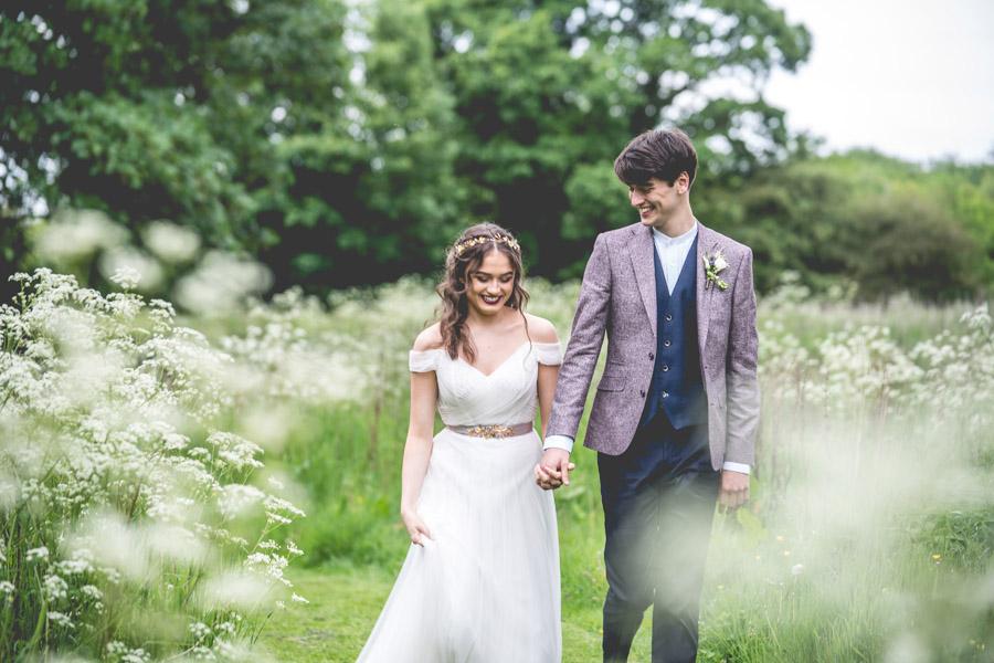 Eshott Hall wedding inspiration, credit Sean Elliott Photography (36)