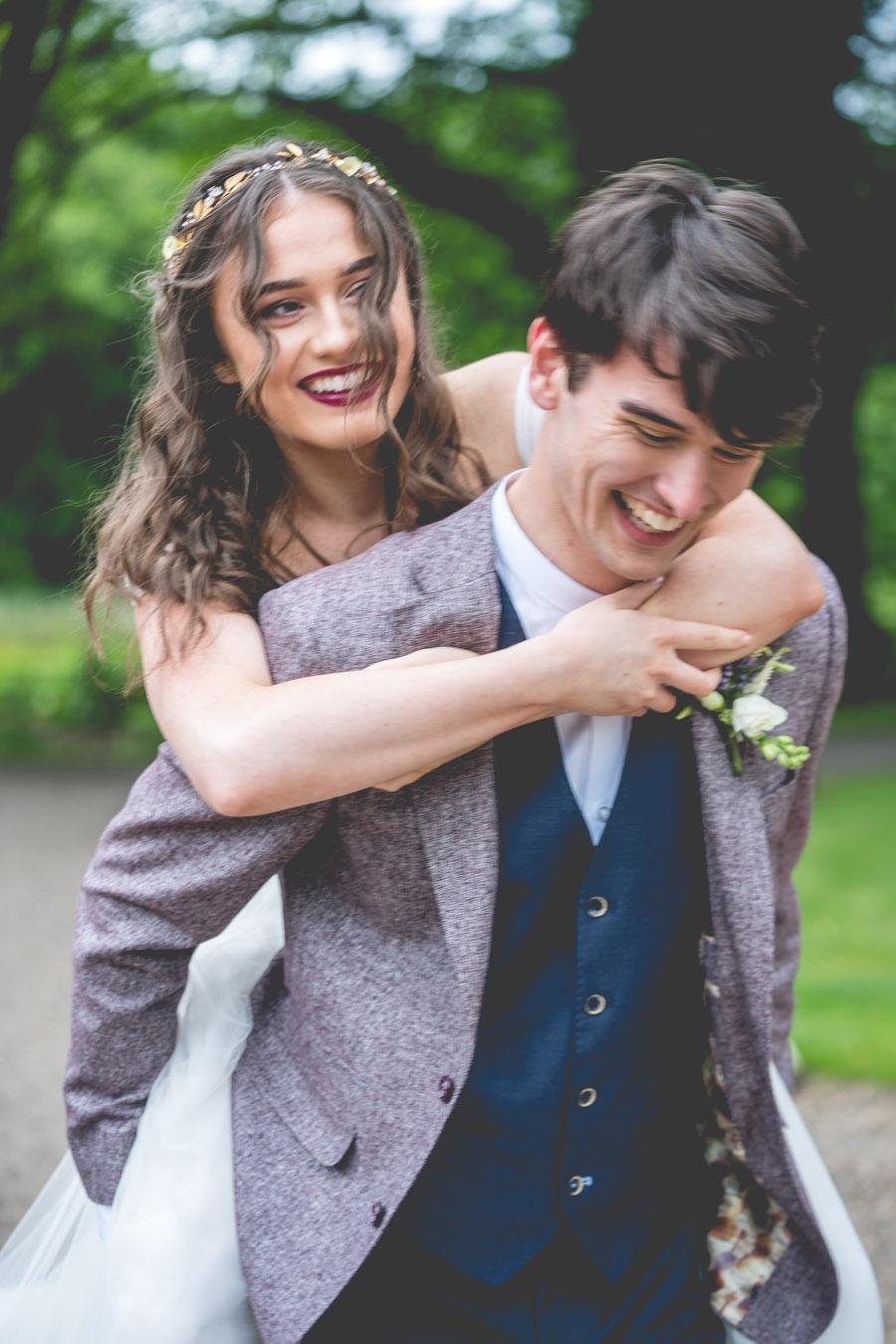 Eshott Hall wedding inspiration, credit Sean Elliott Photography (38)