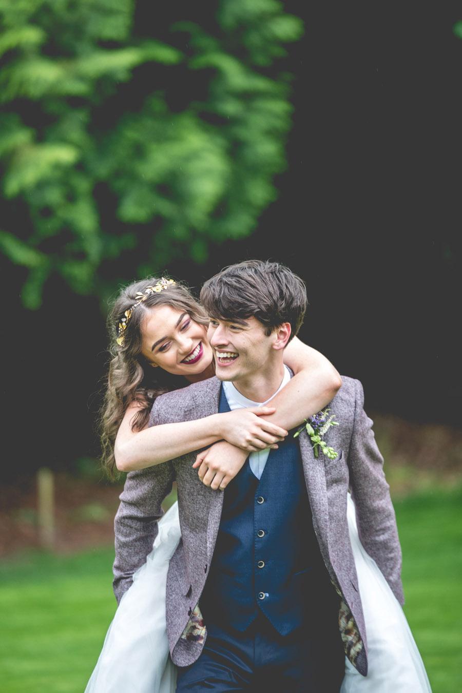 Eshott Hall wedding inspiration, credit Sean Elliott Photography (39)