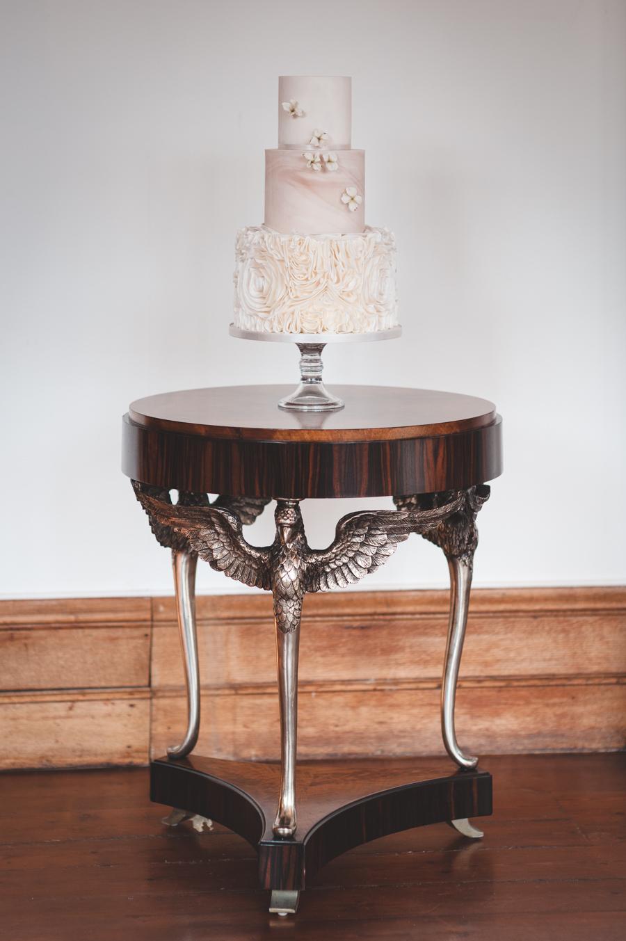 Yorkshire wedding venue styling ideas, photo credit Boho Chic Weddings (36)