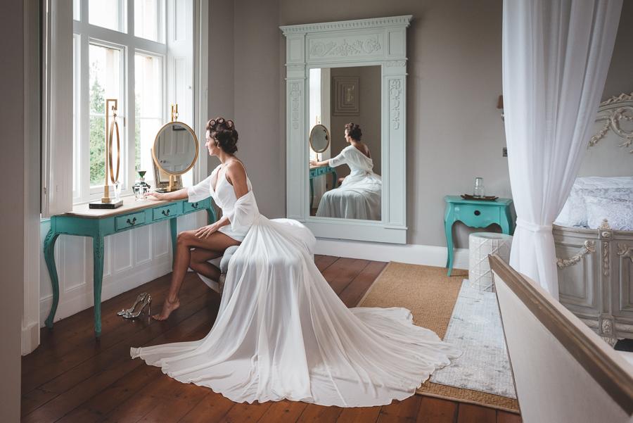 Yorkshire wedding venue styling ideas, photo credit Boho Chic Weddings (37)