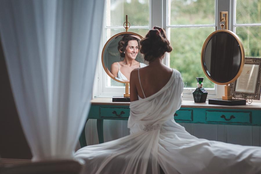 Yorkshire wedding venue styling ideas, photo credit Boho Chic Weddings (35)