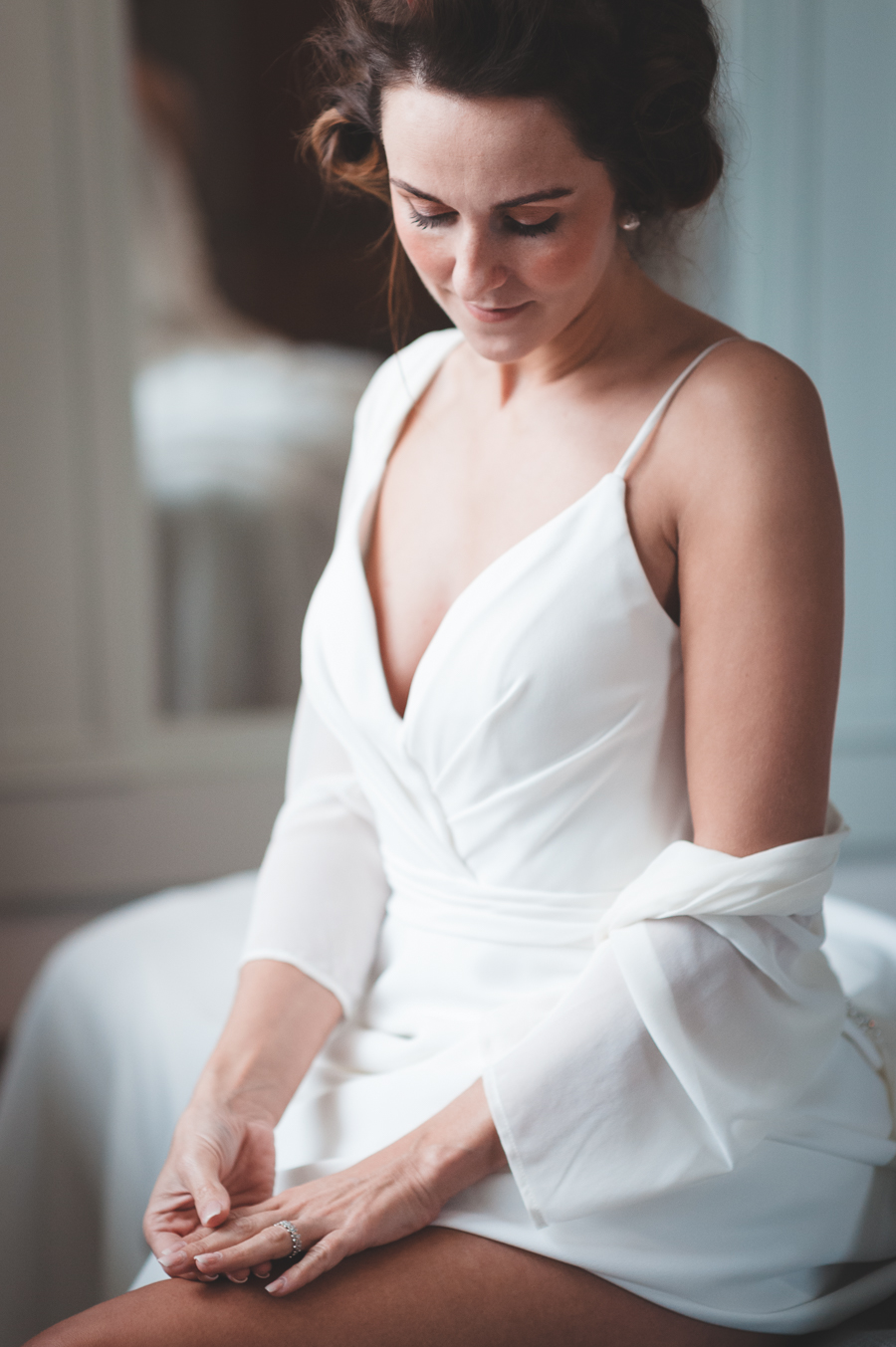 Yorkshire wedding venue styling ideas, photo credit Boho Chic Weddings (34)