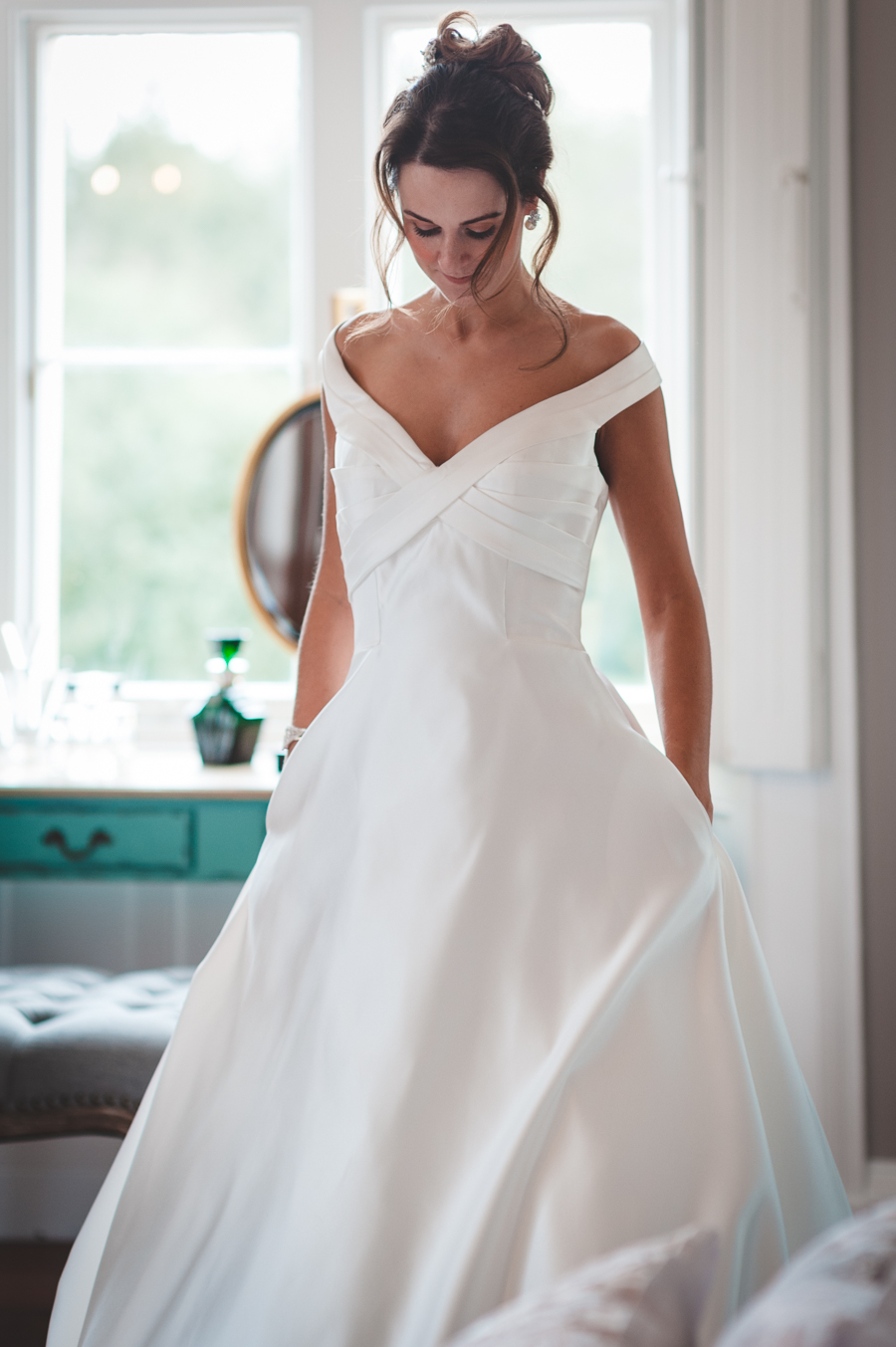 Yorkshire wedding venue styling ideas, photo credit Boho Chic Weddings (31)