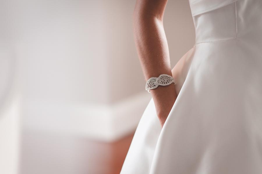 Yorkshire wedding venue styling ideas, photo credit Boho Chic Weddings (30)