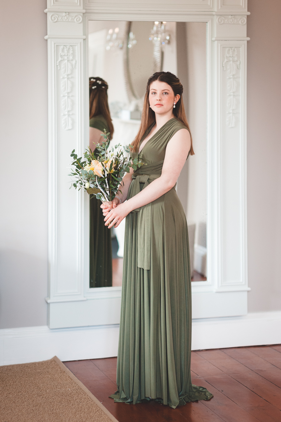 Yorkshire wedding venue styling ideas, photo credit Boho Chic Weddings (29)