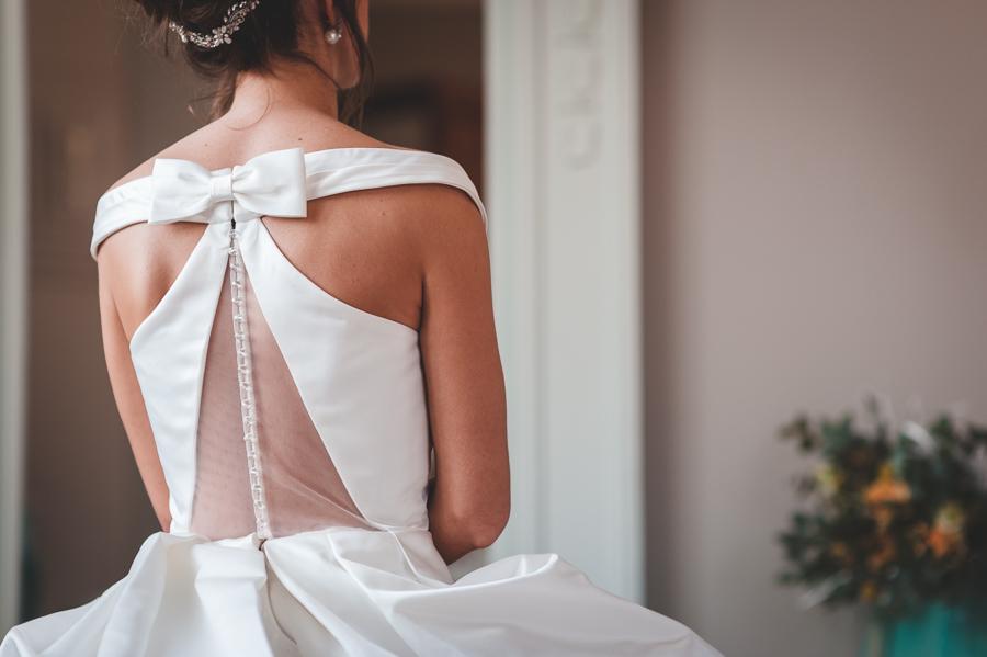 Yorkshire wedding venue styling ideas, photo credit Boho Chic Weddings (28)