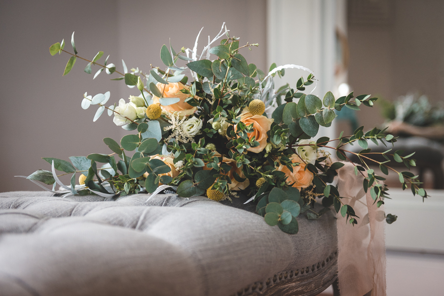Yorkshire wedding venue styling ideas, photo credit Boho Chic Weddings (24)
