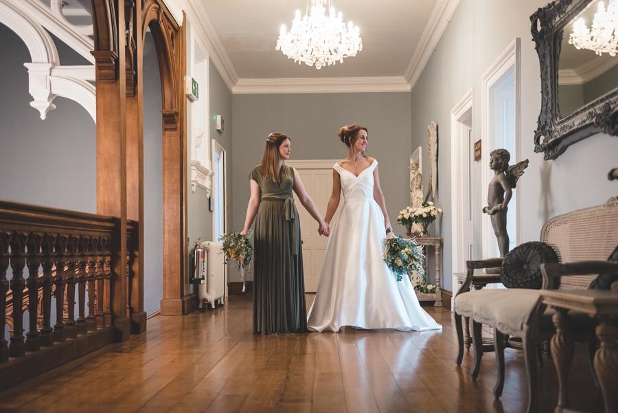 Yorkshire wedding venue styling ideas, photo credit Boho Chic Weddings (23)