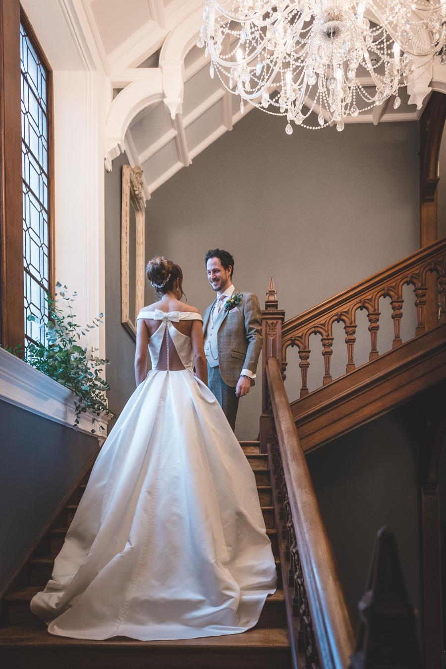 Yorkshire wedding venue styling ideas, photo credit Boho Chic Weddings (22)