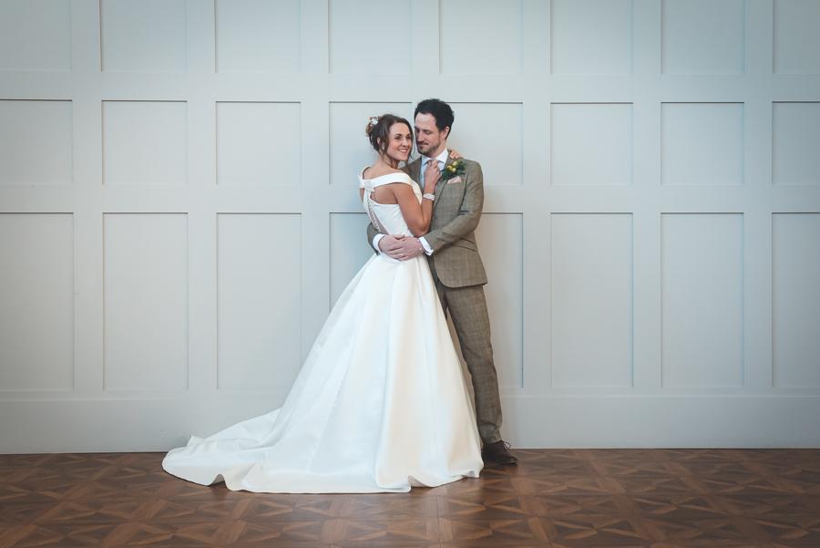 Yorkshire wedding venue styling ideas, photo credit Boho Chic Weddings (21)