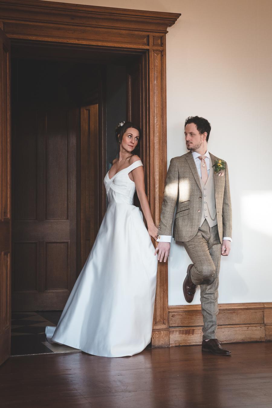 Yorkshire wedding venue styling ideas, photo credit Boho Chic Weddings (19)
