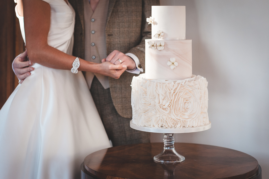 Yorkshire wedding venue styling ideas, photo credit Boho Chic Weddings (18)
