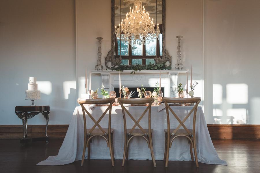 Yorkshire wedding venue styling ideas, photo credit Boho Chic Weddings (17)