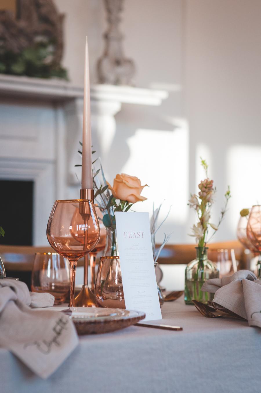 Yorkshire wedding venue styling ideas, photo credit Boho Chic Weddings (16)