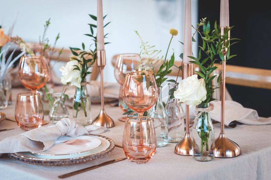 Yorkshire wedding venue styling ideas, photo credit Boho Chic Weddings (15)