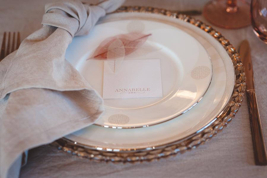 Yorkshire wedding venue styling ideas, photo credit Boho Chic Weddings (14)