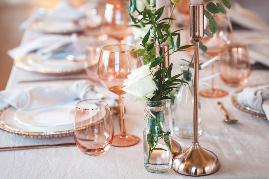 Yorkshire wedding venue styling ideas, photo credit Boho Chic Weddings (13)